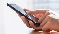मोबाइल नंबर पोर्टेब्लिटी सर्विस पर लग सकता है ग्रहण, कंपनी बदलने पर फिर मिलेगा नया नंबर
