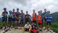 थाईलैंड ने गुफा में फंसे बच्चों की जिंदगी की दुआ मांगने के लिए भारत का शुक्रिया अदा किया