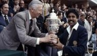 1983 World Cup, Ind vs WI: This Indian cricketer turned the dice of the match; know who is he?