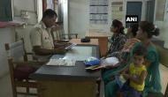 Chhattisgarh: Family alleges medical negligence in boy's death