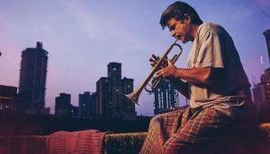 Fanney Khan teaser out: Anil Kapoor, Aishwarya Rai Bachchan and Rajkummar Rao are the new dreamers