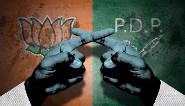 PDP-BJP war of words: How both parties failed to fulfill their promises