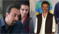 रणबीर और अनुष्का के खिलाफ शिकायत दर्ज, 'संजू' में सेक्स वर्कस पर टिप्पणी से नाराज है महिला आयोग