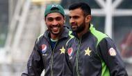 पाकिस्तान के इस दिग्गज क्रिकेटर ने किया वनडे से संन्यास का ऐलान, इस दिन खेलेगा आखिरी मैच