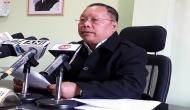 BJP involved in power scam in Arunachal Pradesh, says APCC chief