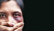 Bengal: Shocking! Four women beaten, stripped on suspicion of being child lifters; police rescued