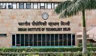 केंद्र सरकार ने तकनीकी शिक्षा की बची आधी सीटें भरने के लिए IIT DELHI को दिया आदेश