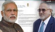 First look out circular against Vijay Mallya for his detention was not sustainable in law: CBI