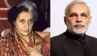 PM मोदी ने इमरजेंसी को बताया ब्लैक पीरियड, BJP देशभर में मनाएगी काला दिवस