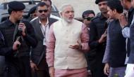 PM मोदी से मिलने के लिए अब केंद्रीय मंत्रियों को भी लेना होगा SPG से 'पास'