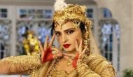 IIFA 2018: Rekha's rock n' roll performance after 20 years on this song of Amitabh Bachchan will make you excited; see video
