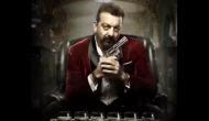 साहेब बीवी और गैंगस्टर 3 का मोशन पोस्टर रिलीज, खतरनाक लुक में दिखे संजय दत्त