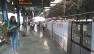 Delhi Metro का धमाकेदार ऑफर, ऐसे रिचार्ज करें अपना मेट्रो कार्ड और पाएं 65 रुपये का कैशबैक