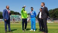 Ind vs Ire 1st T20: आयरलैंड ने जीता टॉस, टीम इंडिया को दी ये चुनौती