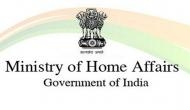 Ministry of Home Affairs brushes off Rahul Gandhi's Special Protection Group remark