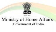 MHA clarifies citizenship status of Gorkhas living in Assam