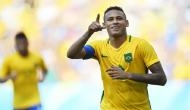 FIFA World Cup: आज मैदान में जितने बार गिरेंगे नेमार, उतने बार मुफ्त में छलकेंगे जाम