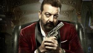 इस दिन धमाका करेंगे संजय दत्त, 'साहेब बीवी और गैंगस्टर 3' की रिलीज डेट का खुलासा