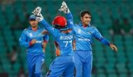 T20 में इंडिया, पाकिस्तान और ऑस्ट्रेलिया को धूल चटा रहा है अफगानिस्तान, ये रहा सबूत