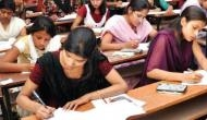 West Bengal: 2 Madhyamik examinees among 5 arrested in paper leak case