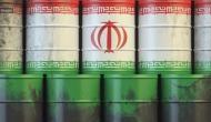 प्रतिबंध के बावजूद भी ईरान से तेल खरीद रही थी चीनी कंपनी, अमेरिका ने लगाया बैन