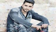 कश्मीर में थाने से  AK-47 लेकर गायब हुआ पुलिस ऑफिसर