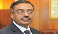 Pakistan High Commissioner not invited for Sushma Swaraj's Eid Reception