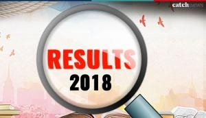 JAC Class 12th Result 2018: Arts stream results out; 12,430 students passed with first divison