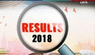 KTU B Tech S2 Results 2018: Check your Semester 2 results at ktu.edu.in; here's how