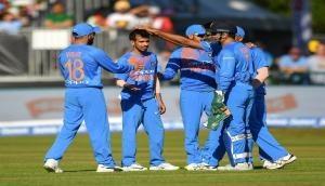 India Vs Ireland, T20 Series: Virat Kohli's men won the match by 76 runs  while Kuldeep and Chahal dent Ireland's 209 chase