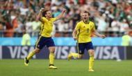 FIFA World Cup 2018: ब्राजील ने सर्बिया को 2-0 से हराकार प्री-क्वार्टर फाइनल में बनाई जगह