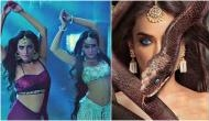 Naagin 3: Wow! Ekta Kapoor is planning Naagin 4 and here are all the details!