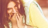 Ek Ladki Ko Dekha Toh Aisa Laga Teaser out; Sonam Kapoor and Rajkumar Rao's love story is not simple but 'Siyappa', see video