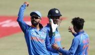 टीम इंडिया ने खेला 100वां T20 मैच, बने ये 10 खास रिकॉर्ड