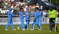 IND vs IRE, 2nd T20 : भारत की प्लेइंग इलेवन में कोहली इनको देंगे मौका और ये होगें बाहर