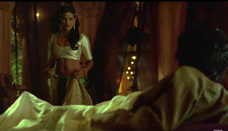 Sanju Movie Review: Ranbir Kapoor and Rajkumar Hirani