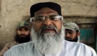 Pakistan lifts ban on ASWJ, unfreezes assets of its chief