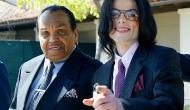 Inside Michael Jackson and father Joe Jackson's complicated relationship