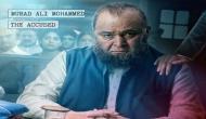 ऋषि कपूर की फिल्म 'मुल्क' के दो पोस्टर आए सामने, इस दिन आएगा फिल्म का टीजर
