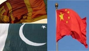 Pakistna going Sri Lankan way: Will it become a victim to Chinese debt trap?