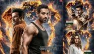 Satyameva Jayate Box Office Collection day 2: 'सत्यमेव जयते' ने दूसरे दिन कमाए इतने करोड़ रुपये