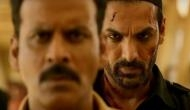 After super success of Satyamev Jayate, John Abraham and Manoj Bajpayee to gear up for its sequel