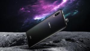 Vivo Nex की हो रही है प्री-बुकिंग, मिल रहा है हजारों रुपये का डिस्काउंट