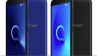 इन दमदार फीचर्स के साथ लॉन्च हुआ स्मार्टफोन Alcatel 1
