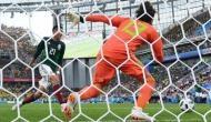 FIFA World Cup 2018: इस बार बना 'आत्मघाती' रिकॉर्ड का नया 'शर्मनाक' वर्ल्ड रिकॉर्ड