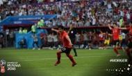 FIFA World Cup से बाहर हुई मौजूदा चैंपियन टीम, साउथ कोरिया ने दिया झटका