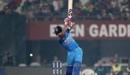Ind Vs NZ 5th ODI: हार्दिक पांड्या ने की छक्कों की बारिश, तो भारत ने कीवियों को दी 253 रनों की चुनौती