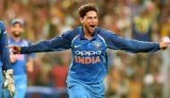 IND vs ENG: वनडे में भी छाए कुलदीप यादव, पहले मैच में अंग्रेजों की तोड़ी कमर
