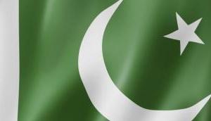 China to World: Trust Pakistan's counter-terrorism efforts