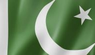 Pakistan could emerge as world's 5th largest nuclear weapons state: report